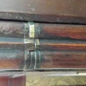 Furniture restorer in Canterbury
