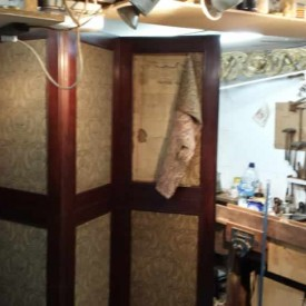 Expert furniture restorers based in Ashford